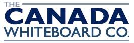 Canada Whiteboard Co. - Your leading source for Custom Whiteboards, Glass Boards and so much more.