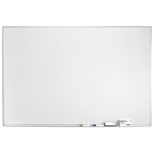 Custom Whiteboards
