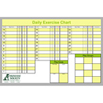 Custom Planner Board Kits